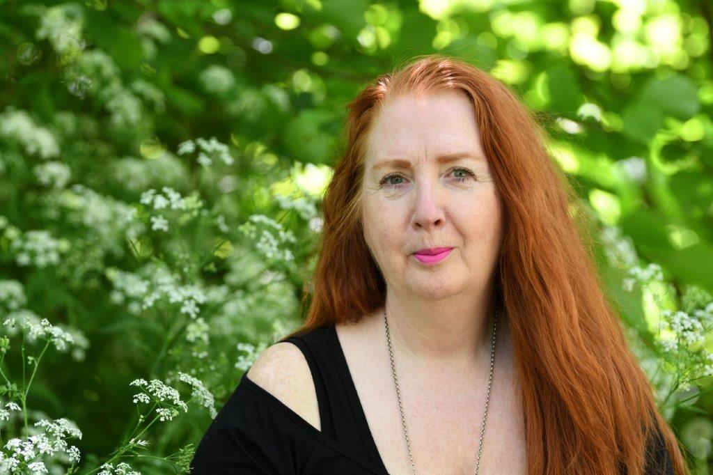 Sylvia Bolkenstijn - Somind Sobody - Gespecialiseerd in lichamelijke klachten en de body & mind connectie.